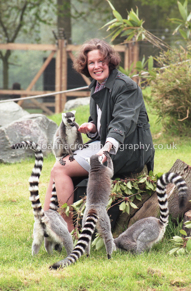 Lee-Durrell-Whipsnade-Zoo-Joanna-Cross